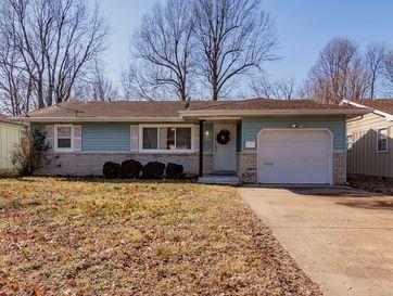 935 South Peach Tree Avenue Springfield, MO 65802 - Image 1
