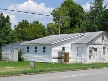 2009 East 4th Joplin, MO 64801 - Image 1