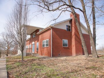 6599 East State Hwy 76 Anderson, MO 64831 - Image 1