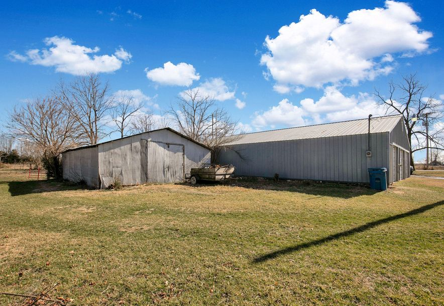 712 South Western Street Marionville, MO 65705 - Photo 23