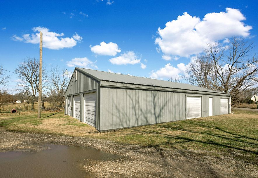712 South Western Street Marionville, MO 65705 - Photo 24