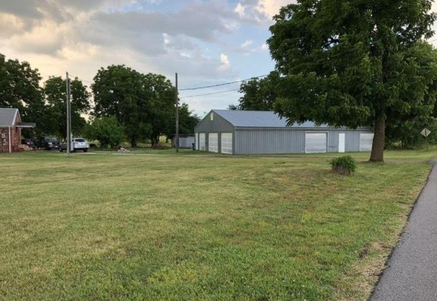712 South Western Street Marionville, MO 65705 - Photo 25