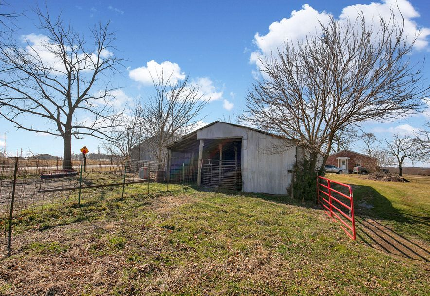 712 South Western Street Marionville, MO 65705 - Photo 26