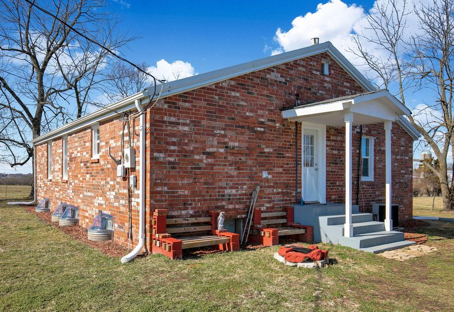 712 South Western Street Marionville, MO 65705 - Photo 4