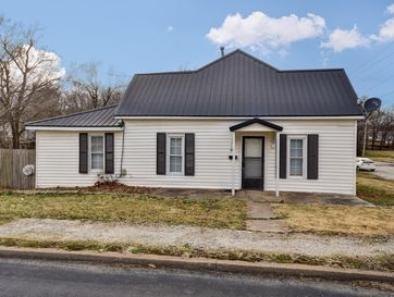 203 South Mccanse Street Mt Vernon, MO 65712 - Image 1
