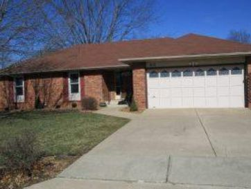 413 East Greenwood Street Springfield, MO 65807 - Image 1