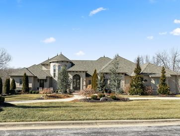 761 South Hickory Terrace Springfield, MO 65809 - Image 1