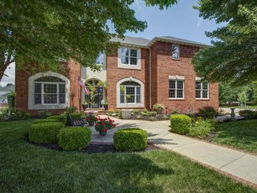 2333 West Dearborn Street Springfield, MO 65807 - Image 1