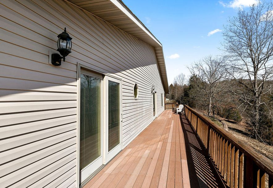 188 Reality Acres Drive Reeds Spring, MO 65737 - Photo 4