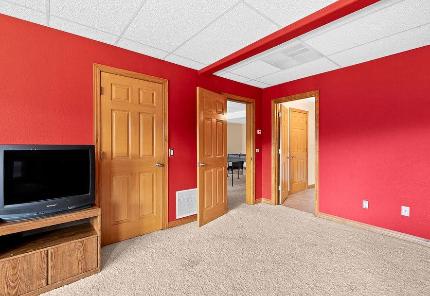 188 Reality Acres Drive Reeds Spring, MO 65737 - Photo 43