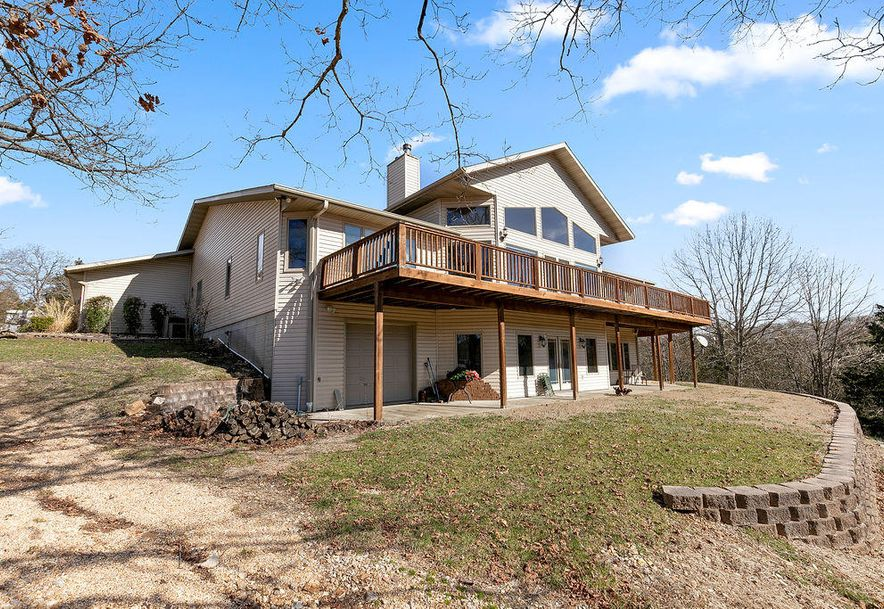 188 Reality Acres Drive Reeds Spring, MO 65737 - Photo 50