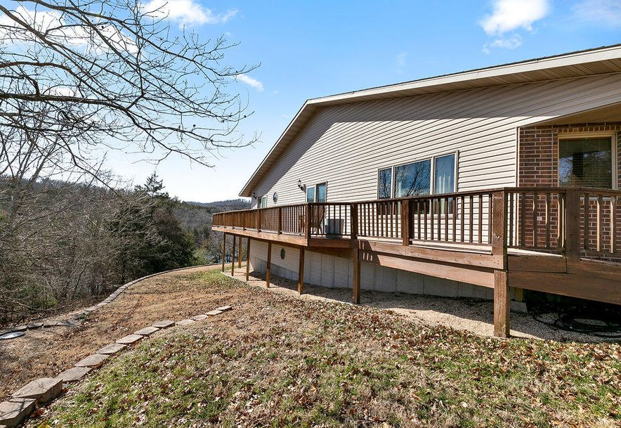 188 Reality Acres Drive Reeds Spring, MO 65737 - Photo 51