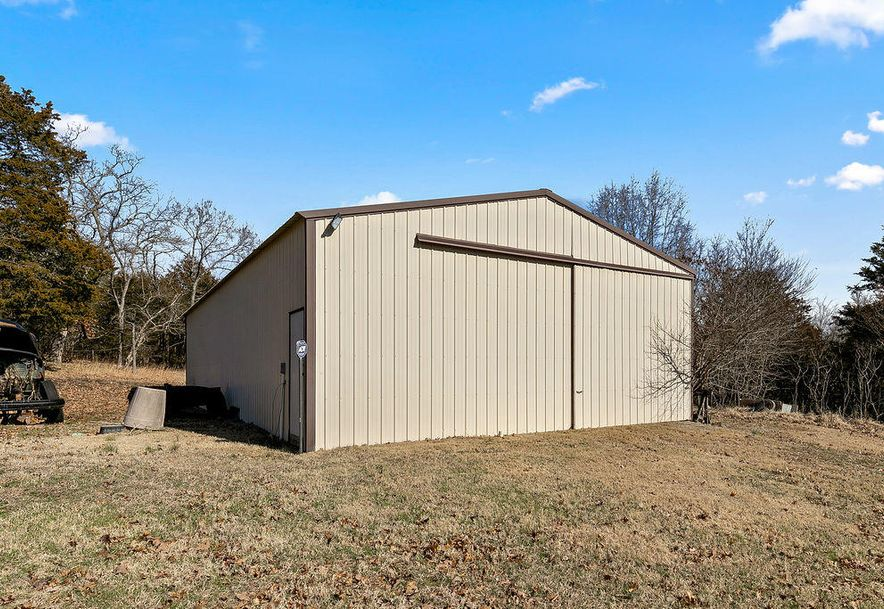 188 Reality Acres Drive Reeds Spring, MO 65737 - Photo 61