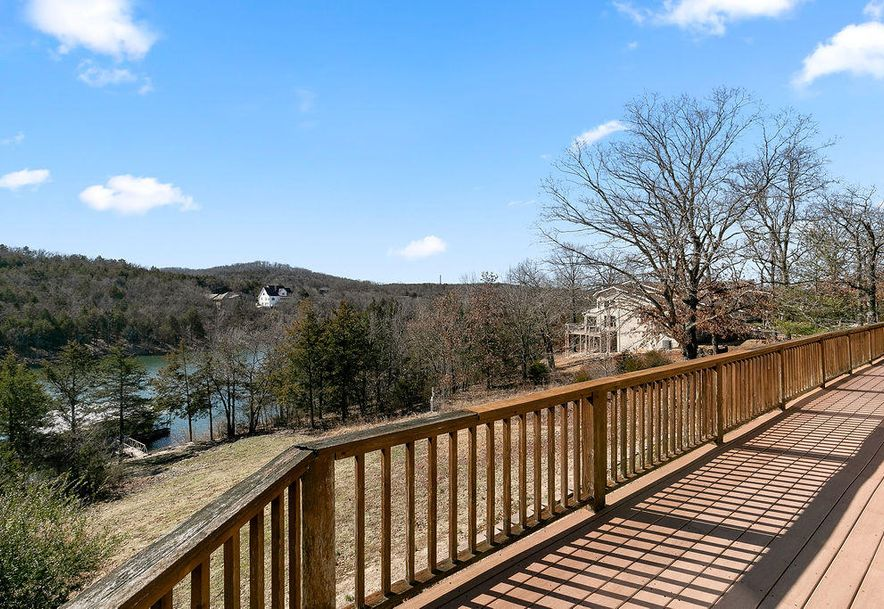 188 Reality Acres Drive Reeds Spring, MO 65737 - Photo 8