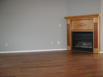 Photo of 2910 West Trevor Trail