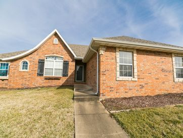 5055 East Cherry Place Springfield, MO 65809 - Image 1