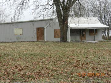 3560 Sunshine Road Hartville, MO 65667 - Image 1