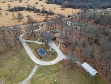10999 Lawrence 1100 Mt Vernon, MO 65712 - Image 1