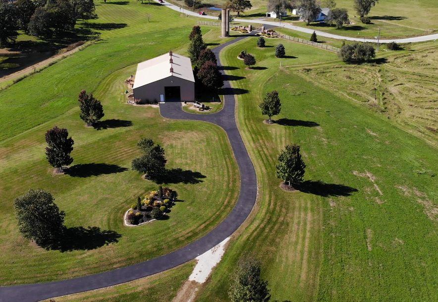 8740 North Farm Road 231 Strafford, MO 65757 - Photo 12