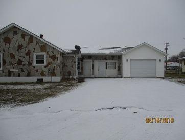 914 South Blake Street Stockton, MO 65785 - Image 1