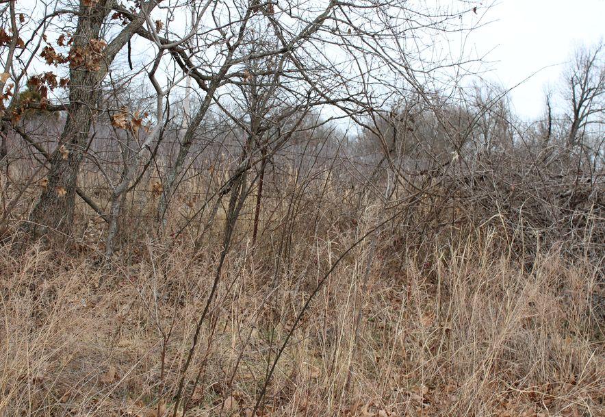 Xxx State Hwy 90 Noel, MO 64854 - Photo 6