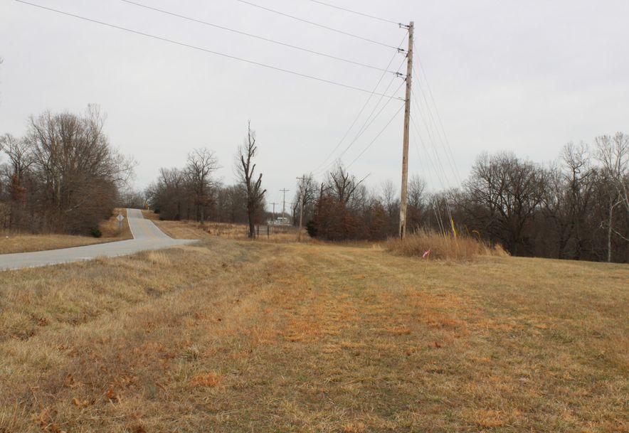 Xxx State Hwy 90 Noel, MO 64854 - Photo 8