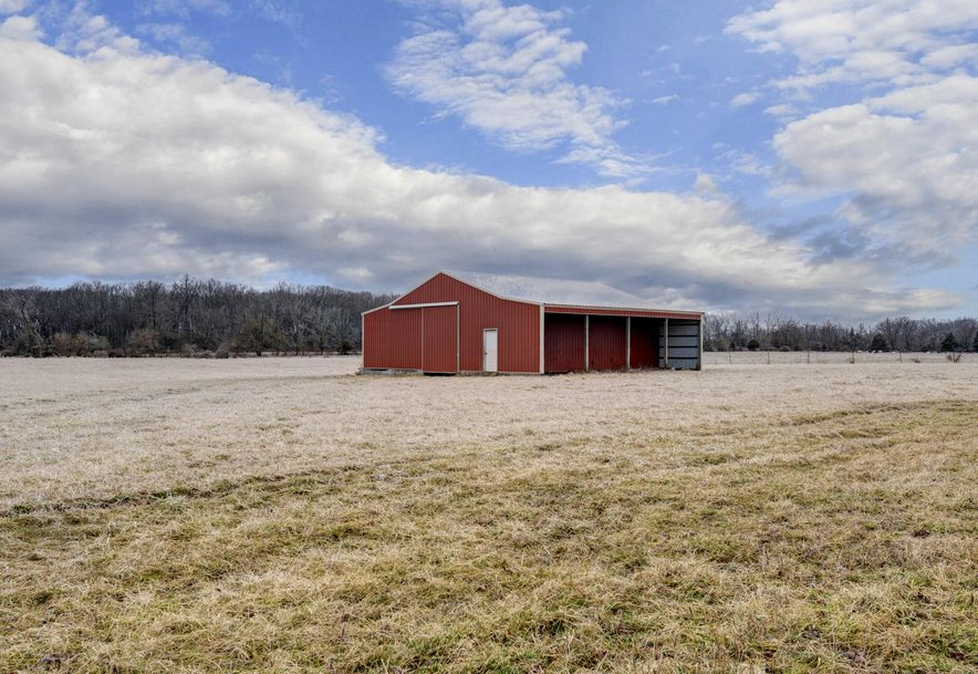 817 State Hwy Vv Rogersville, MO 65742 - Photo 35