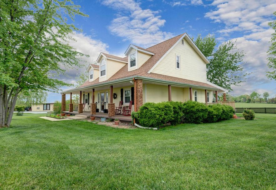 817 State Hwy Vv Rogersville, MO 65742 - Photo 41