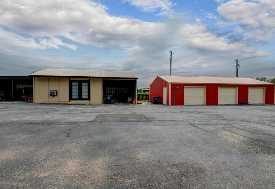 817 State Hwy Vv Rogersville, MO 65742 - Photo 43