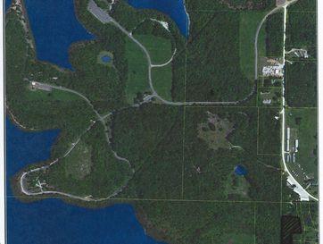 0 South 1801 Road Stockton, MO 65785 - Image 1