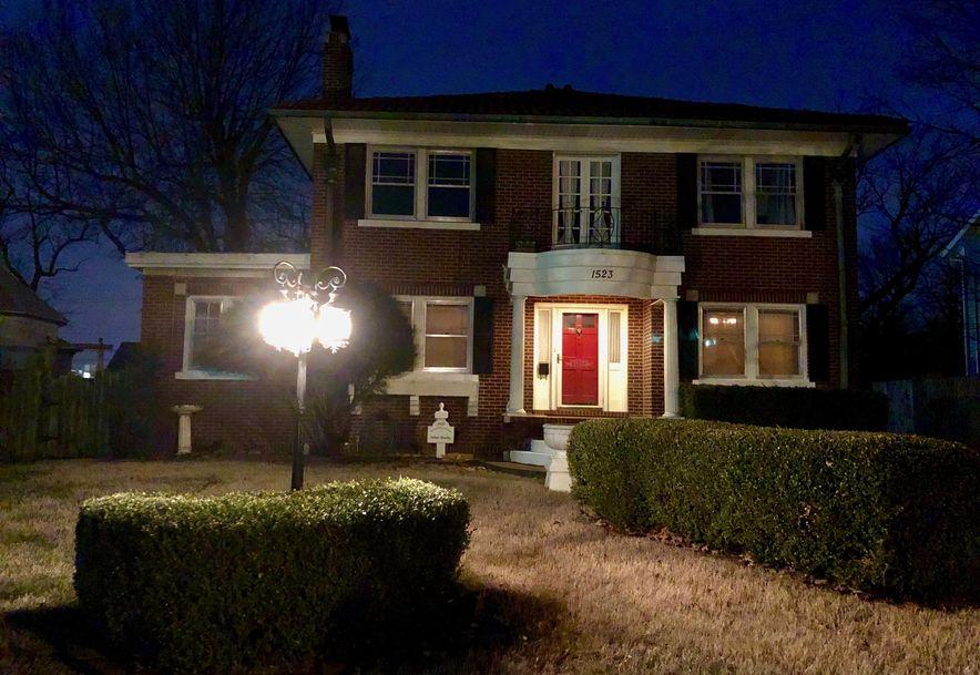 1523 North Jefferson Avenue Springfield, MO 65803 - Photo 3