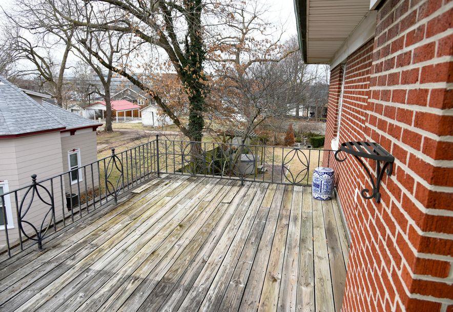 1523 North Jefferson Avenue Springfield, MO 65803 - Photo 38