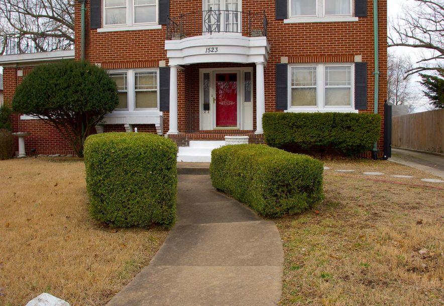 1523 North Jefferson Avenue Springfield, MO 65803 - Photo 5