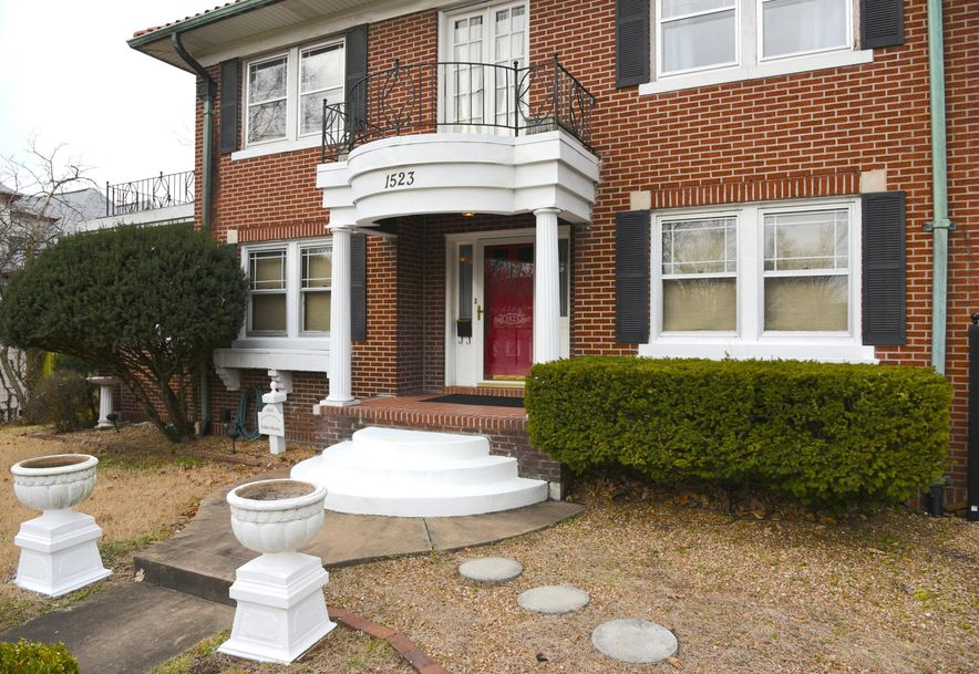 1523 North Jefferson Avenue Springfield, MO 65803 - Photo 6