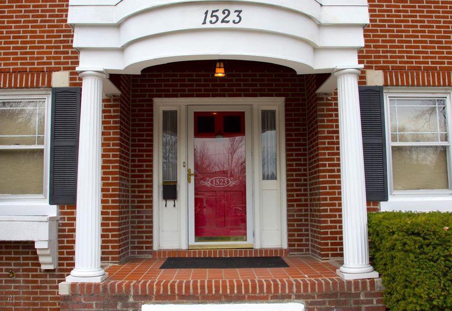 1523 North Jefferson Avenue Springfield, MO 65803 - Photo 7