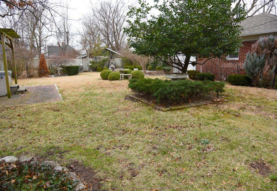 1523 North Jefferson Avenue Springfield, MO 65803 - Photo 61