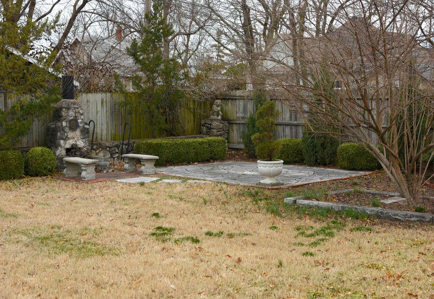 1523 North Jefferson Avenue Springfield, MO 65803 - Photo 62