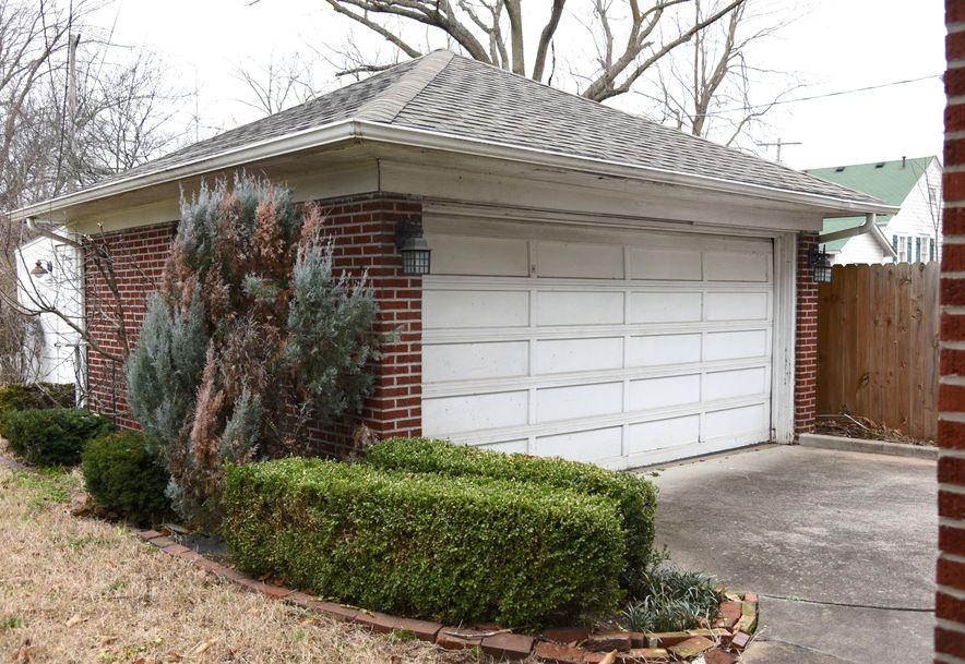 1523 North Jefferson Avenue Springfield, MO 65803 - Photo 64
