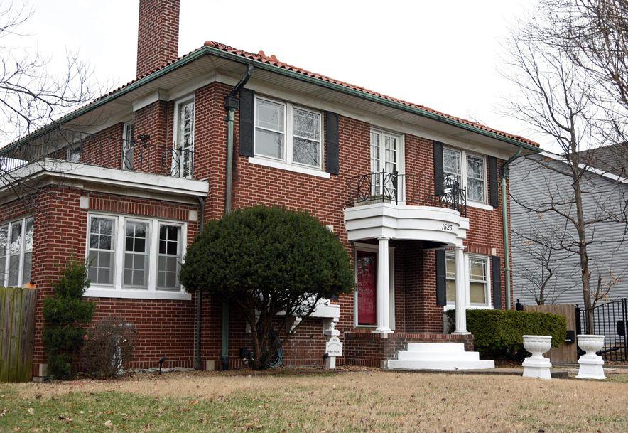 1523 North Jefferson Avenue Springfield, MO 65803 - Photo 67