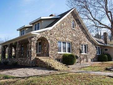 879 Anchor Hill Road Rogersville, MO 65742 - Image 1