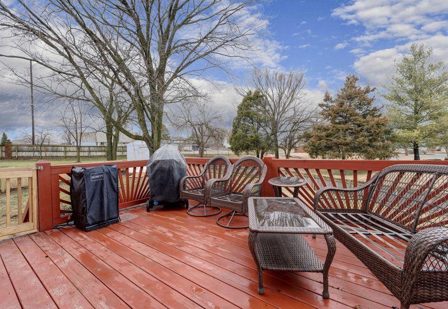 4791 South Twin Lakes Avenue Springfield, MO 65810 - Photo 38