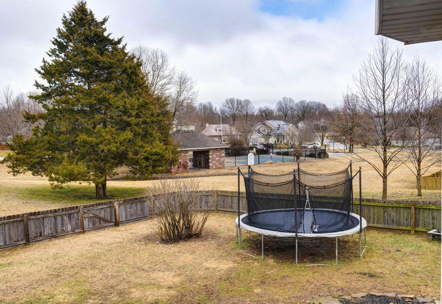 4791 South Twin Lakes Avenue Springfield, MO 65810 - Photo 39