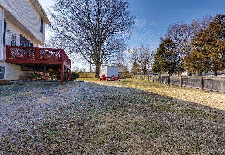 4791 South Twin Lakes Avenue Springfield, MO 65810 - Photo 40