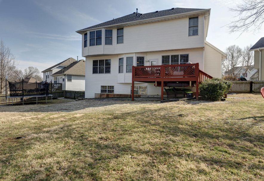 4791 South Twin Lakes Avenue Springfield, MO 65810 - Photo 41