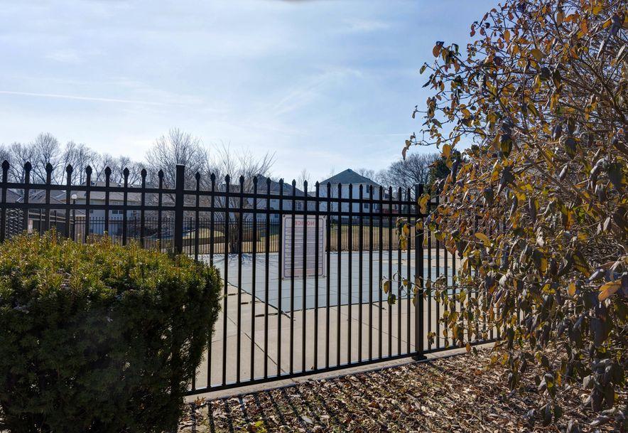 4791 South Twin Lakes Avenue Springfield, MO 65810 - Photo 43