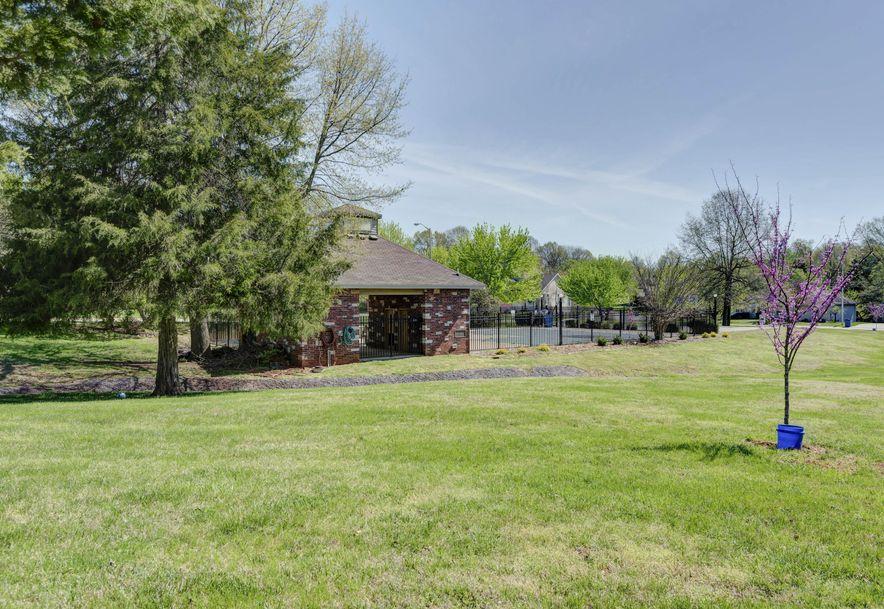 4791 South Twin Lakes Avenue Springfield, MO 65810 - Photo 45