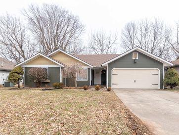 3448 South Meadowlark Avenue Springfield, MO 65807 - Image 1