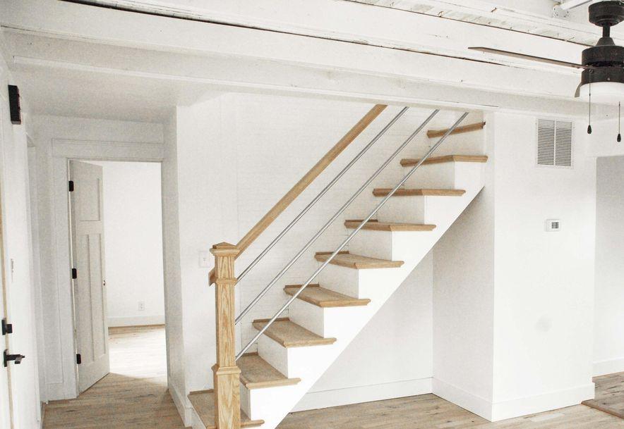 314 Gladiola Lane Clever, MO 65631 - Photo 3