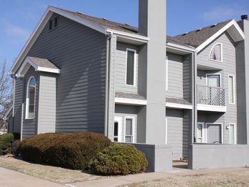 930 East Primrose Street #1 Springfield, MO 65807 - Image 1