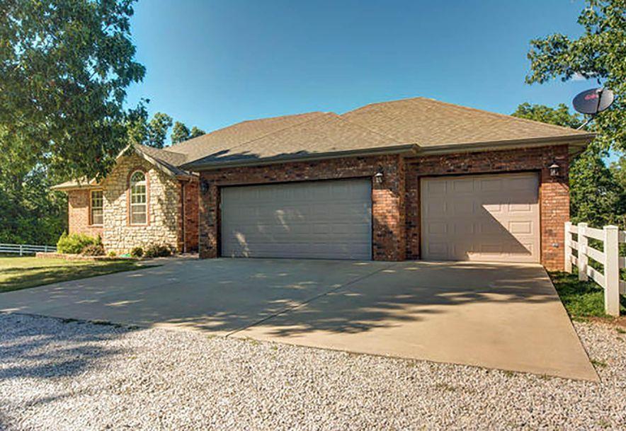 3515 East Farm Road 26 Fair Grove, MO 65648 - Photo 2